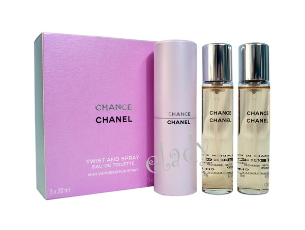 chanel香奈儿 - elady - 香水 化妆品 保养品 彩妆